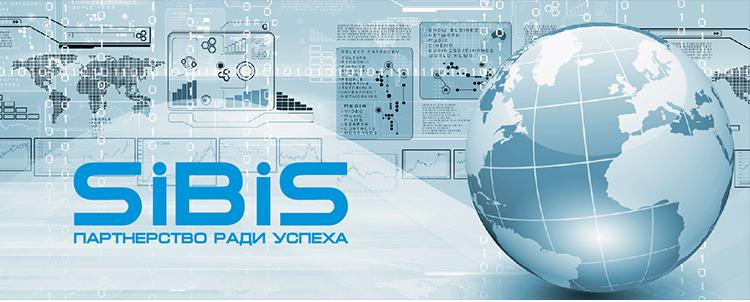 """Все вакансии компании """"SI BIS"""""""