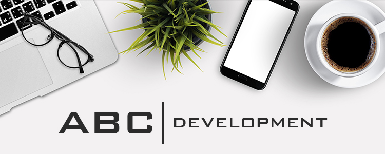 ABC development
