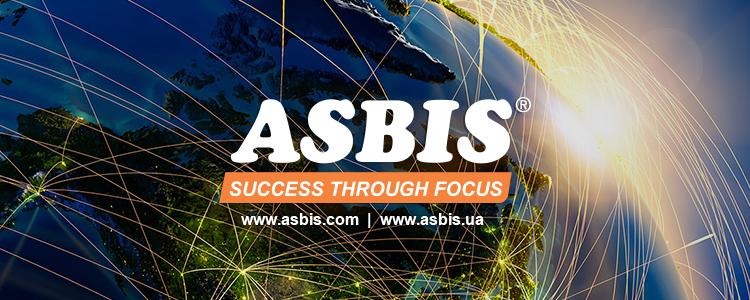 """Все вакансии компании """"ASBIS-Украина"""""""