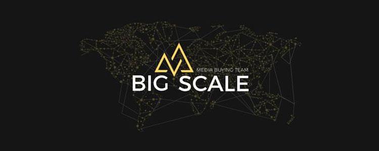 BigScale Tech