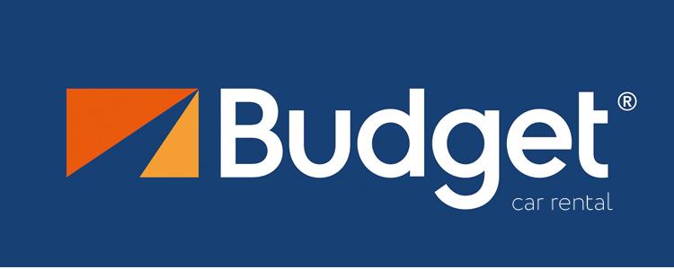 """Все вакансии компании """"Budget Украина"""""""