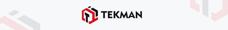 """Все вакансии компании """"ТЕКМАН, ТОВ"""""""