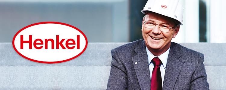 Henkel Bautechnik Ukraine