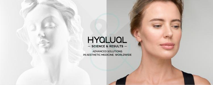 Institute Hyalual / Институт Гиалуаль