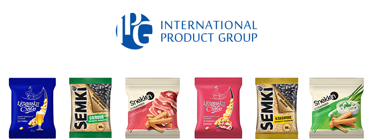 IPG Trading