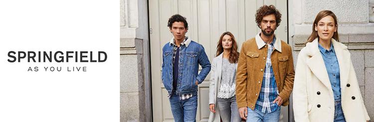KarKat Fashion