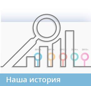 Работа в красногвардейском 2015 свежие вакансии крым работа иркутск с личным грузовиком 3т свежие вакансии