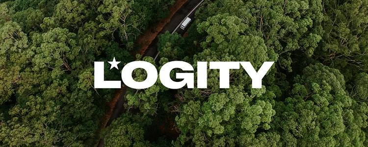 LOGITY