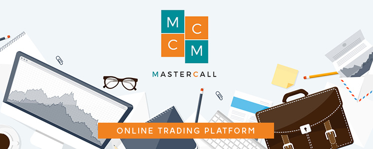 Master Call LLC