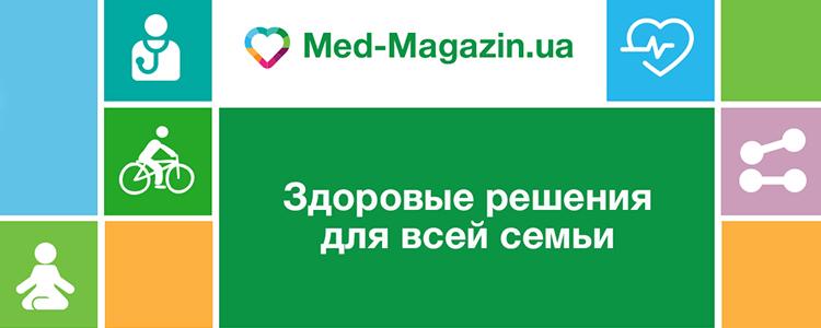Med-Magazin.ua