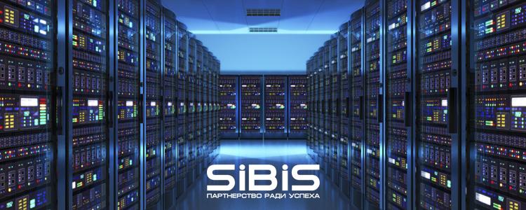 """Всі вакансії компанії """"SI BIS"""""""