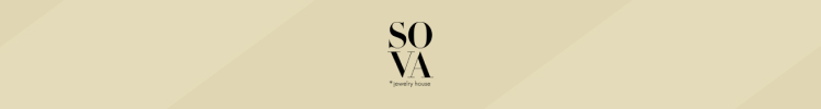 SOVA, jewelry house