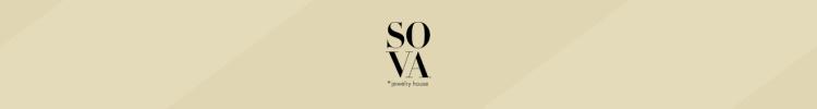"""Всі вакансії компанії """"SOVA, jewelry house"""""""