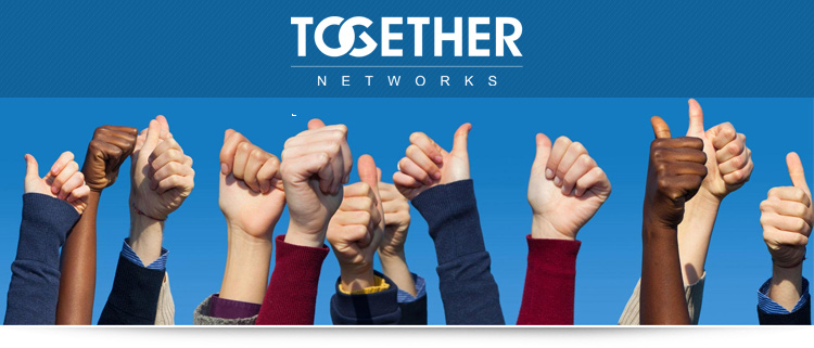 Together Networks