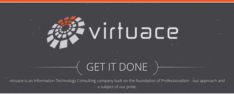 Virtuace inc SAP Master Data Specialist – Master Data Specialist