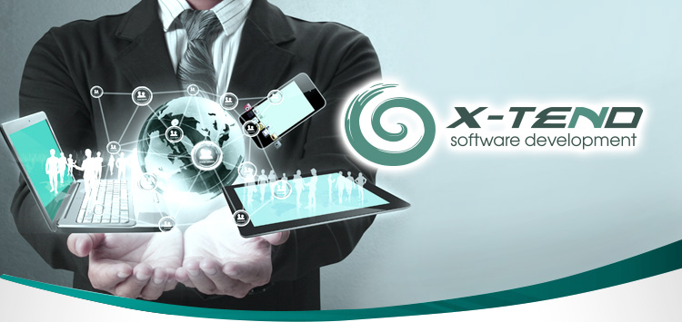 X-Tend Software Development